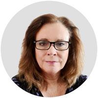 Susanne Schmid